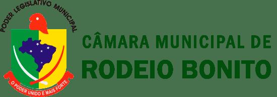 Câmara Municipal de Rodeio Bonito/RS