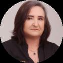 Angela Maria Taschetto